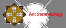 Art stomatology (Арт стоматология)