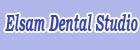 Elsam Dental Studio (Элсэм Дентал Студио)