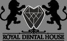 Royal Dental House (Роял Дентал хаус)