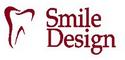 Smile Design (Смайл Дизайн)
