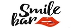 The Smile Bar (Зэ смайл бар)