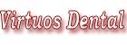 Virtuos Dental (Виртуоз Дентал)
